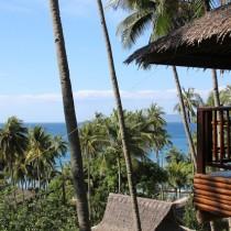 Filippinerne - Coco Beach