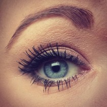 Øje 2